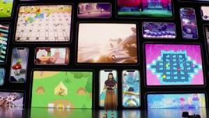 """""""Apple Arcade"""" พร้อมเปิด 20 กันยา แถมโปรฯลองฟรีหนึ่งเดือน"""
