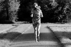 เพราะร่างกายต้องเคลื่อนไหวตลอดเวลา ... เคล็ดลับการดูแลกระดูกให้แข็งแรงได้ ด้วยตนเอง