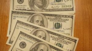 ตำรวจหนองคายรวบยกแก๊งนำดอลลาร์ปลอมแลกเงินบาท 1 ล้าน 4 แสนบาท