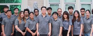 เจ๊าะแจ๊ะ AI Chatbot  ผู้ช่วยธุรกิจร้านค้าออนไลน์ ความก้าวหน้าด้าน AIสตาร์ทอัปไทย