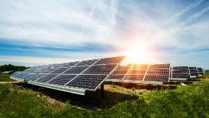 """15 ปีทีมวิจัยระบบกักเก็บพลังงานเพื่อ """"พลังงานสะอาด"""" ที่ใช้ได้ทุกเวลา"""