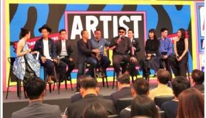 """ททท. จุดกระแส """"เมืองรอง"""" เชื่อมโยงท่องเที่ยวเชิงวัฒนธรรมไทย-อาเซียนภายใต้แคมเปญ """"Experiencing ASEAN POP Culture"""""""