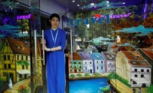 ตลาดการบินเวียดนามแข่งเดือด บริษัทท่องเที่ยวเอกชนรอเปิดสายการบินใหม่ลงชิงเค้กปีหน้า