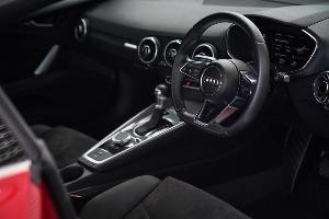 กระหึ่ม! Audi Clearance Sale ลดสูงสุด 1 ล้าน เพียง 3 วันเท่านั้น
