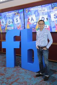 Facebook มองธุรกิจโฆษณาไตรมาส 4 คึกคัก
