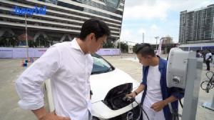 มุมมองจาก NISSAN LEAF กับภาพกลับของรถยนต์ไฟฟ้าในเชิงเศรษฐกิจ ทำไมมันถึงคุ้มค่ากว่า