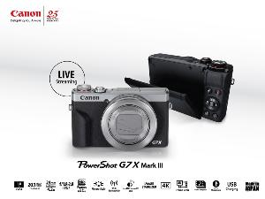 Wow Gadget: Samsung, Huawei, HTC และ Canon
