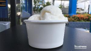 Ibusiness review : เมื่อ ปตท.จะขายไอศกรีมกะทิสด