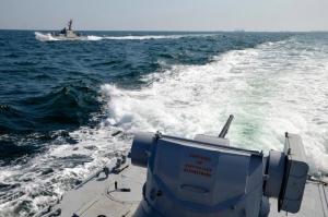 เรือประมงเกาหลีเหนือโจมตีใส่เรือยามชายฝั่งรัสเซีย มอสโกโมโหเรียกทูตเข้าพบ