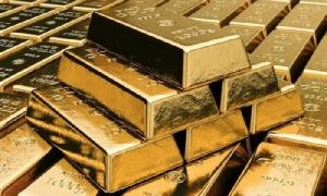 'รัสเซีย'กับ'จีน'ต่างกำลังกว้านซื้อ'ทองคำ'เข้าคลัง