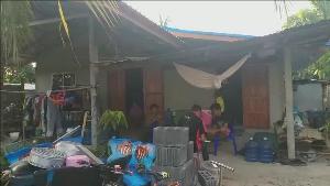 บุกบ้านสาวแม่เปิน ถูกแจ้งจับปลอมไลน์หลอกยืมเงินทั่วยุโรป พบแก๊งใหญ่อยู่ร้อยเอ็ด-ยโสฯ
