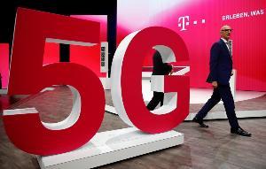 เส้นทางความสำเร็จ 5G ทั่วโลก