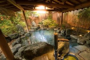 เที่ยวออนเซ็นที่โอคุทามะ!(Okutama) เที่ยวบ่อน้ำพุร้อนที่เดินทางไปกลับได้ในหนึ่งวันจากโตเกียว