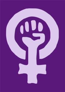 อุดมการณ์การเมือง (๑๑) : สตรีนิยม ความยากลำบากในการข้ามพ้นปิตาธิปไตย