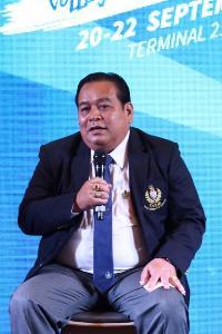 ตบสาวไทยฝ่าความกดดันลุ้นแชมป์แซท-ไทยแลนด์ วอลเลย์บอล อินวิเตชั่น 2019