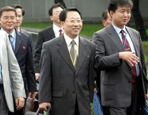 คิม มยองกิล