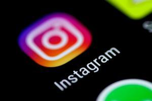 Instagram ลงดาบ ไม่อนุญาตให้วัยรุ่นดูโพสต์ยาลดน้ำหนัก-ศัลยกรรมความงาม