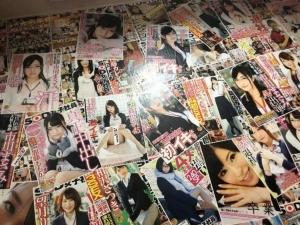 เปิดใจพนักงานสาวค่ายหนังหวิวเบอร์ 1 แห่งญี่ปุ่น