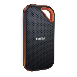 Wow Gadget: ViewSonic, SanDisk, motorola และ EIZO