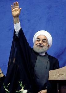 ซาอุฯ อิหร่าน ยังแค่ฮึ่มๆ กัน!