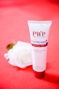 ก้าวแห่งความสำเร็จ PWP ตอกย้ำความเป็นผู้นำ HYLU COLLAGEN  อย่างต่อเนื่อง พร้อมพัฒนาต่อยอดเปิดตัว 2 ผลิตภัณฑ์ใหม่ ในงาน Beyond Beauty Asean Bangkok 2019
