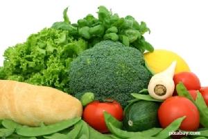 5 ประโยชน์ดีๆ จาก 'ใยอาหาร'