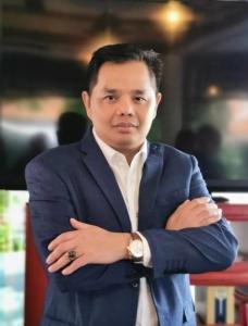 ดร.แซม รมช.การท่องเที่ยวกัมพูชา เตรียมเปิด App ท่องเที่ยว 6 ภาษา หนุนท่องเที่ยวกัมพูชา