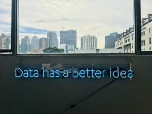 ความเข้าใจถูกและผิดที่นายจ้างและ Wanna be มีต่อวิทยาการข้อมูล
