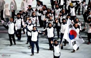 """เกาหลีตั้งแง่ """"อาหารญี่ปุ่นเปื้อนรังสี"""" ให้นักกีฬาโอลิมปิกเอาอาหารไปเอง"""