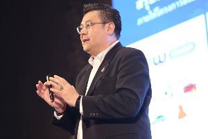 สสว. ปลื้มโครงการ SME Online ปี 3 ยอดขายทะลุ 325 ล้าน