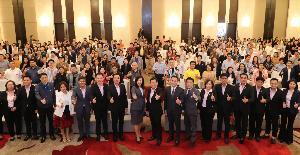 ออมสินจัด GSB Digital Forum 2019 ติวเข้ม SMEs Startup รับมือธุรกิจยุคดิจิทัล