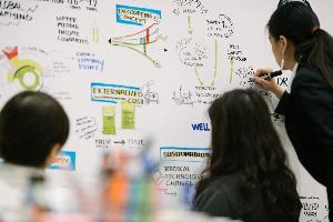 ทบทวนแนวคิดเศรษฐกิจหมุนเวียน กู้วิกฤติสิ่งแวดล้อม