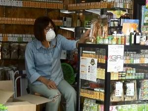 พิษหมอกควันไฟป่าอินโด-มาเลย์ถล่ม 10 จ.ใต้ รัฐสุดห่วยได้แค่ตั้งรับ-ปชช.ตื่นแก้ปัญหาเอง