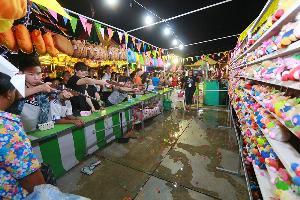 """""""River Festival 2019"""" จัดใหญ่ตระการตา ตอกย้ำปีแห่งวัฒนธรรมอาเซียน"""