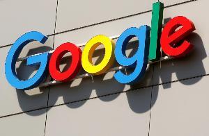 Google ที่เป็นเว็บไซต์ซึ่งมีผู้เข้าชมมากที่สุดในโลก กลับเป็นหนึ่งในคำที่ค้นหามากที่สุดบนเสิร์ชเอนจิ้นสัญชาติอื่นเช่น Bing