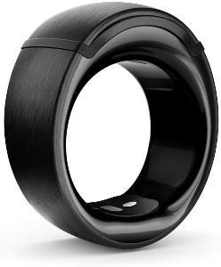 Loop สีดำสนิท