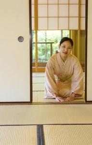 1 ตุลาคมนี้ญี่ปุ่นอาจจะต้องปั่นป่วน