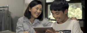 คุณคิดว่า ลูกคุณเป็น Digital Native หรือ Digital Naïve