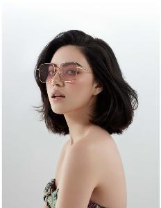 รักฉุดใจกับแว่นตาโบลอนคอลเลคชั่นใหม่