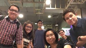 เมื่อนักข่าวต้องมาร่วมบุกเบิก Data Journalism ในไทย