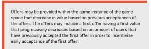 ไปให้สุด! EA ยื่นจดทะเบียน Microtransaction โฉมใหม่ เน้นคนเติมไว