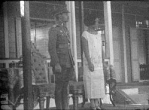 """ขึ้นทะเบียน หนังไทย มรดกชาติ รวม 15 เรื่อง """"พระบาทสมเดจพระเจ้าอยู่หัว เสดจฯ เลียบมณฑลฝ่ายเหนือ พ.ศ. ๒๔๖๙-นางสาวโพระดก-พี่มาก... พระโขนง- เลือดชาวนา-มวยไทย-ปิดทองหลังพระ"""""""
