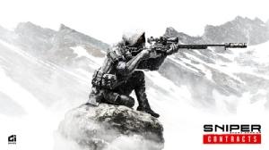 """ตัวอย่างใหม่ """"Sniper Ghost Warrior Contracts"""" โชว์ระบบซุ่มยิงเหนือชั้น เตรียมวางจำหน่าย 22 พ.ย.นี้"""