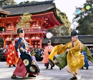 """ย้อนยุคกับ """"ของเล่น"""" ญี่ปุ่นโบราณที่ยังอยู่ในยุคนี้"""