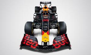 รู้ให้ลึกเครื่องยนต์ Honda F1