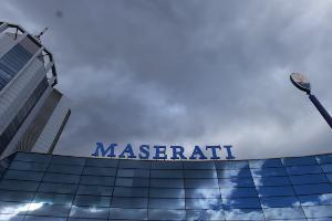 มาเซราติ ประกาศแผนพัฒนารถพลังงานไฟฟ้า เริ่มที่รุ่น กิบลี่ ปีหน้า