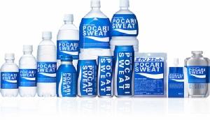 สายเฮลตี้ควรซื้ออะไรเมื่อไปญี่ปุ่น? 6 สินค้าเพื่อสุขภาพ การันตีคุณภาพโดยบริษัทยาชั้นนำจากญี่ปุ่น