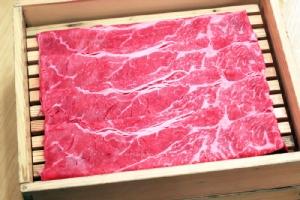 เนื้อวากิวสายพันธุ์ญี่ปุ่น