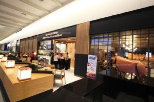 """Mo-Mo-Paradise Gold"" อิ่มอร่อยเต็มที่ ชาบูสุกี้ยากี้ญี่ปุ่น เนื้อพรีเมียม"