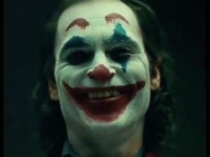 """""""Joker"""" หนังพาดิ่ง """"ป่วยซึมเศร้า"""" อย่าเสี่ยงดู จิตแพทย์แนะมองเป็นเรื่องแต่ง-ย้อนดูตัว [มีคลิป]"""